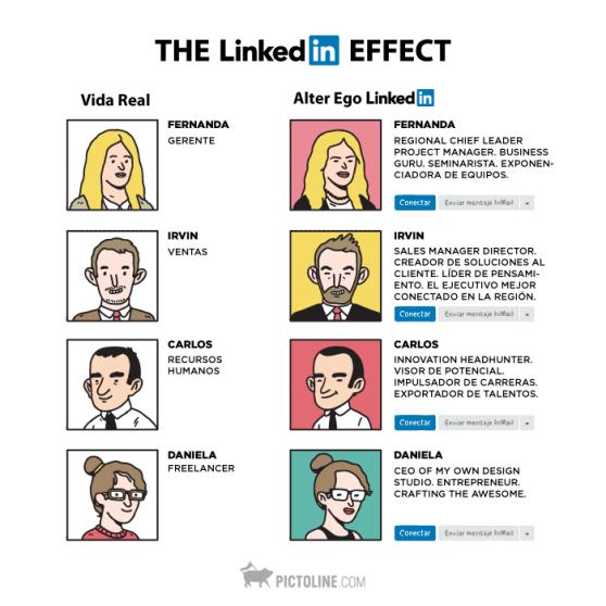 988-el-efecto-linkedin1