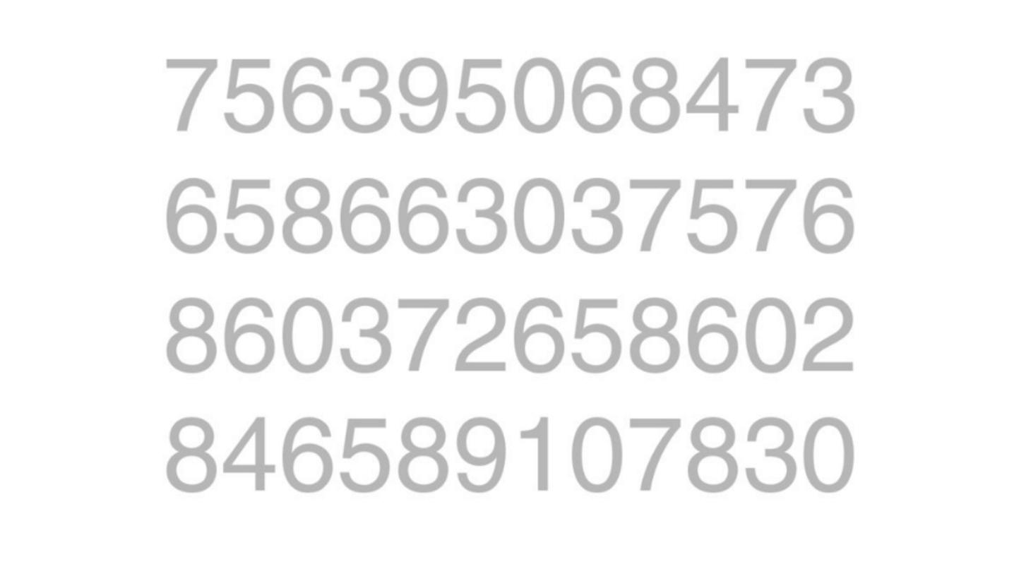 Captura de pantalla 2017-09-13 a la(s) 18.28.13