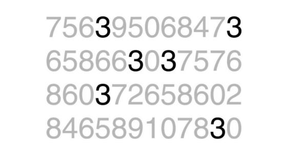 Captura de pantalla 2017-09-13 a la(s) 18.28.33