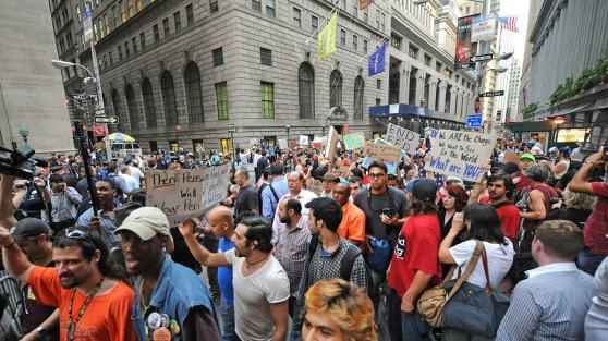 occupy-wall-street-avlon_zu5z8b